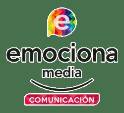Em_Comunicación