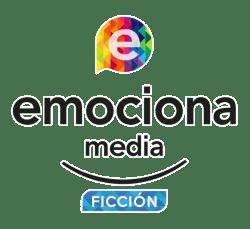 Em_Ficción