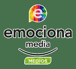 Em_Medios