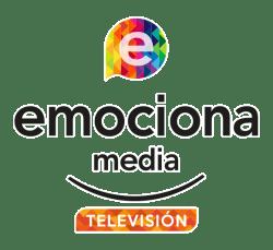 Em_Televisión