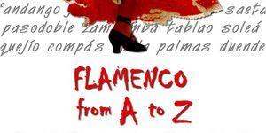 flamencoazpor