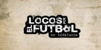 locosporelfutbol