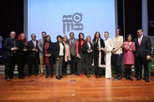 premios_roma